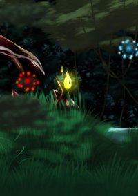 Lumi – фото обложки игры
