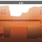 Скриншот 10 Second Ninja – Изображение 2