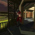 Скриншот Fight the Engine – Изображение 5