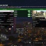 Скриншот Grand Theft Auto Online: Heists – Изображение 21