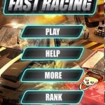 Скриншот Speed Car Fast Racing – Изображение 5