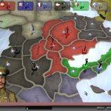 Скриншот Diplomacy (2005) – Изображение 8