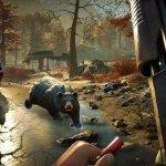 Скриншот Far Cry 4 – Изображение 13