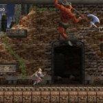 Скриншот Castlevania: The Dracula X Chronicles – Изображение 11