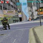 Скриншот Gunblade NY & LA Machineguns Arcade Hits Pack – Изображение 11
