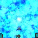 Скриншот Romanians in Space – Изображение 11