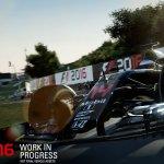 Скриншот F1 2016 – Изображение 20