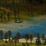 Скриншот No Man's Land (2003) – Изображение 43