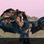 Скриншот God Slayer – Изображение 6