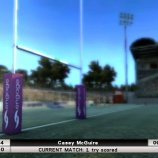 Скриншот Rugby League 3