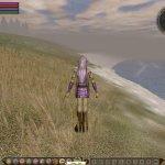 Скриншот Rubies of Eventide – Изображение 173