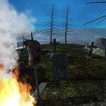 Скриншот Winterheart's Guild – Изображение 19