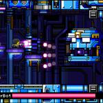 Скриншот Rex Rocket – Изображение 8