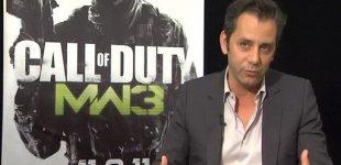Call of Duty: Modern Warfare 3. Видео #21