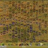 Скриншот East Front