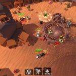 Скриншот SCALPERS: Turtle & the Moonshine Gang – Изображение 1