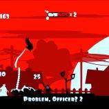 Скриншот Poopocalypse