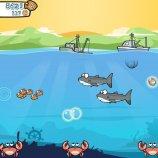 Скриншот Tasty Fish