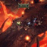 Скриншот Overlord: Fellowship of Evil – Изображение 8
