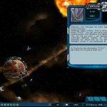 Скриншот Space Rangers 2: Rise of the Dominators – Изображение 15