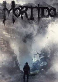 Обложка MortiDO