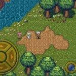 Скриншот Fantasy Chronicle – Изображение 3