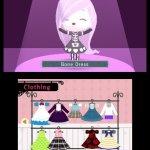 Скриншот Gabrielle's Ghostly Groove 3D – Изображение 56