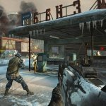 Скриншот Call of Duty: Black Ops - Escalation – Изображение 9
