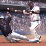 Скриншот Major League Baseball 2K7 – Изображение 3