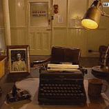 Скриншот The Dame Was Loaded