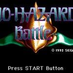 Скриншот SEGA Mega Drive Classic Collection Volume 3 – Изображение 4