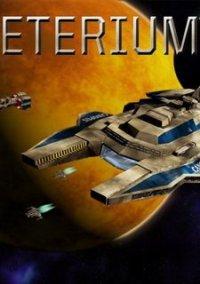 Eterium – фото обложки игры