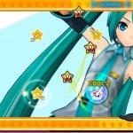 Скриншот Hatsune Miku: Project DIVA ƒ 2nd – Изображение 314