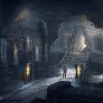 Скриншот Dragon Age: Inquisition – Изображение 121