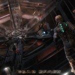 Скриншот Dead Space (2008) – Изображение 34