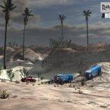 Скриншот Ралли-рейд 2009: Дорога на Дакар – Изображение 10