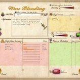 Скриншот Wine Tycoon – Изображение 3