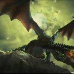 Скриншот Dragon Age: Inquisition – Изображение 156