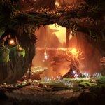 Скриншот Ori and The Blind Forest – Изображение 17