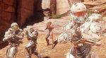 Halo 5: трейлер второй миссии, новый геймплей и скриншоты - Изображение 69