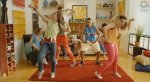 Just Dance 2014 анонсирован - Изображение 1