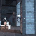 Скриншот Eden Star :: Destroy - Build - Protect – Изображение 10