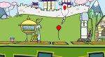 Мобильная GTA: San Andreas и другие любопытные игры - Изображение 6