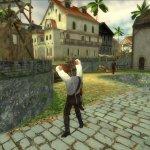 Скриншот Age of Pirates: Caribbean Tales – Изображение 125