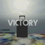 Скриншот Suitcase Simulator: Fully Packed