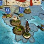 Скриншот Tiny Token Empires – Изображение 5