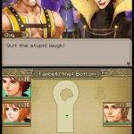Скриншот Lufia: Curse of the Sinistrals – Изображение 10