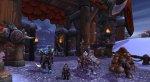 Галерея: 40 новых скриншотов из Warlords of Draenor  - Изображение 26