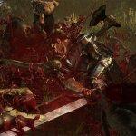 Скриншот Berserk and the Band of the Hawk – Изображение 67