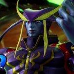 Скриншот Marvel vs. Capcom: Infinite – Изображение 4